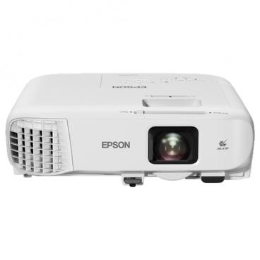 Проектор Epson EB-2247U