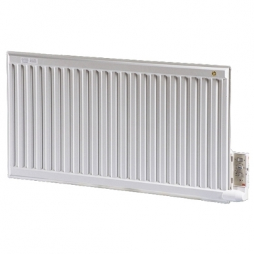 Масляный радиатор LVI Yali/MEC-510/2
