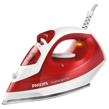 Утюг Philips GC1425/40 Featherlight Plus