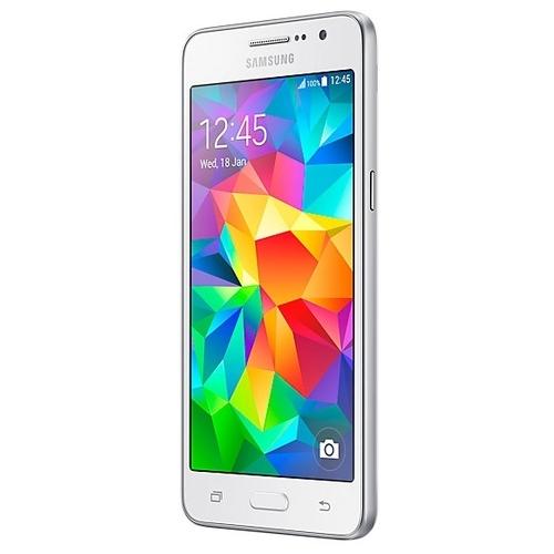 Смартфон Samsung Galaxy Grand Prime VE Duos SM-G531H/DS