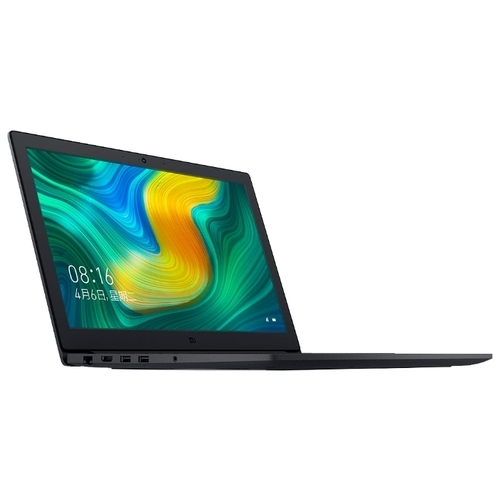 "Ноутбук Xiaomi Mi Notebook 15.6 Lite (Intel Core i5 8250U 1600 MHz/15.6""/1920x1080/4GB/1128GB HDD+SSD/DVD нет/NVIDIA GeForce MX110 2GB/Wi-Fi/Bluetooth/Windows 10 Home)"