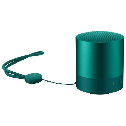 Портативная акустика HUAWEI CM510
