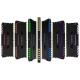 Оперативная память 16 ГБ 4 шт. Corsair CMR64GX4M4A2666C16