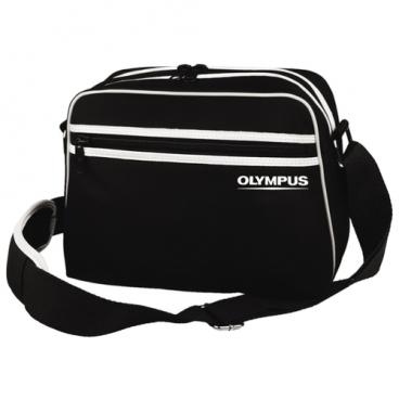 Сумка для фотокамеры Olympus Street Bag L