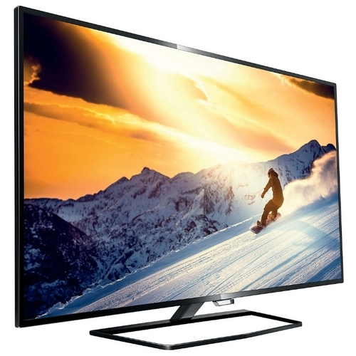Телевизор Philips 40HFL5011T