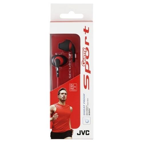 Наушники JVC HA-EN10