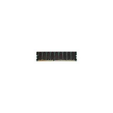 Оперативная память 512 МБ 1 шт. HP 384163-B21