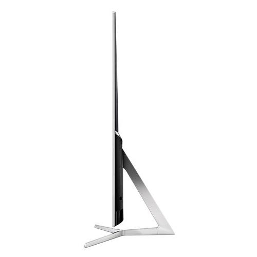 Телевизор QLED Samsung UE55KS8000U