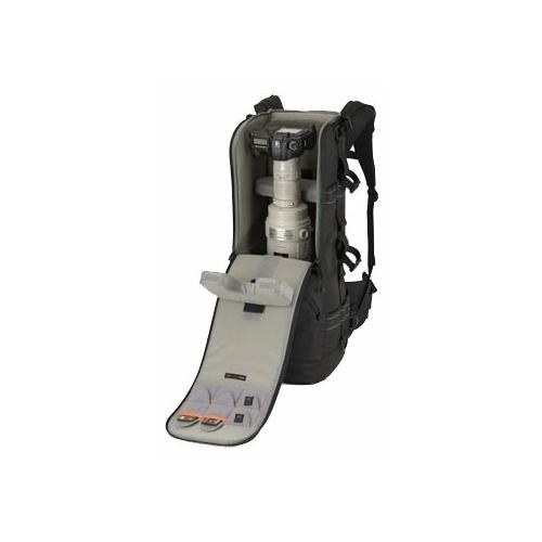Рюкзак для фото-, видеокамеры Lowepro Lens Trekker 600 AW II