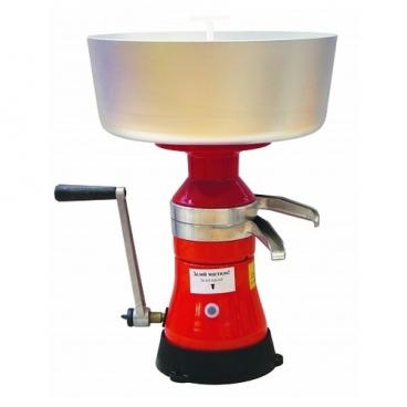 Сепаратор для молока Мотор Сич СЦМР-80-09