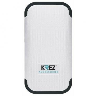 Аккумулятор KREZ LI4401