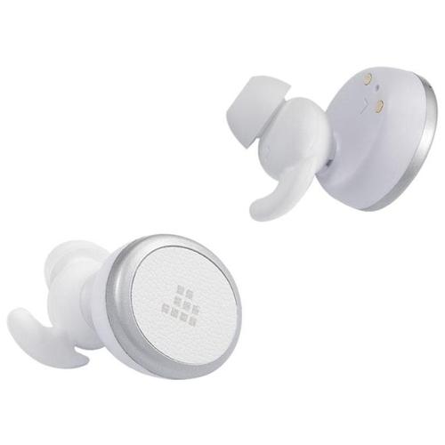 Bluetooth-гарнитура Tronsmart Encore Spunky Buds