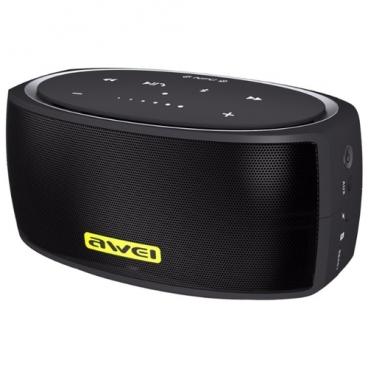 Портативная акустика Awei Y210