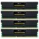 Оперативная память 8 ГБ 4 шт. Corsair CML32GX3M4A1600C10