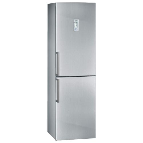 Холодильник Siemens KG39NAI26