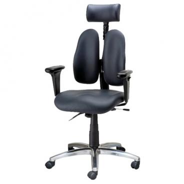 Компьютерное кресло DUOREST Leaders DD-7500G