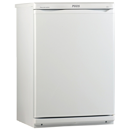 Холодильник Pozis Свияга 410-1 W