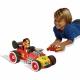 Машинка IMC Toys Микки и весёлые гонки: Родстер Микки 1:5