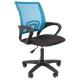 Компьютерное кресло Chairman 696 LT офисное