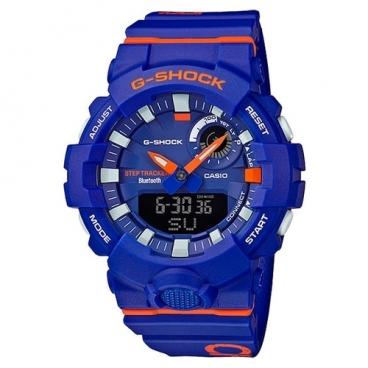 Часы CASIO G-SHOCK GBA-800DG-2A