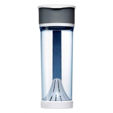 Фильтр переносной Keosan i-Water Home 1400