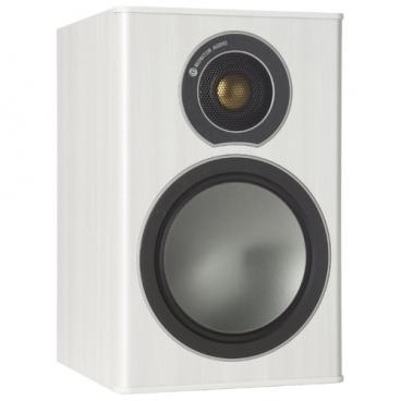 Акустическая система Monitor Audio Bronze 1