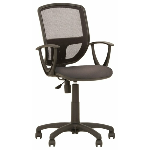 Компьютерное кресло Nowy Styl Betta GTP Freestyle PL62