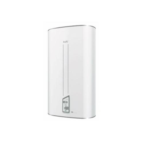 Накопительный электрический водонагреватель Ballu BWH/S 80 Smart