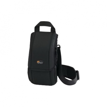 Чехол для объектива Lowepro S&F Slim Lens Pouch 75 AW