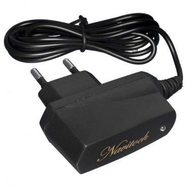 Сетевая зарядка Navitoch SAMSUNG G810/microUSB
