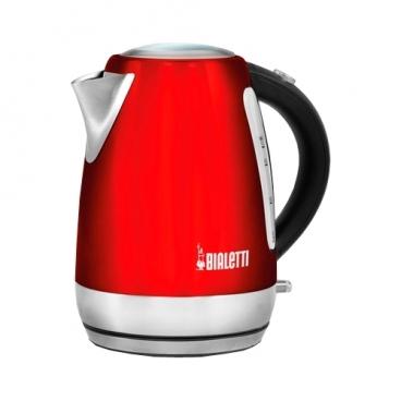 Чайник Bialetti BIA0BLT01