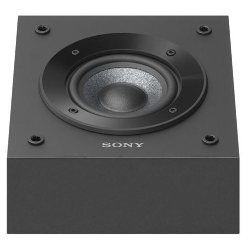 Акустическая система Sony SS-CSE