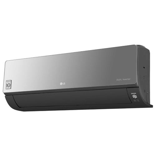 Настенная сплит-система LG AC12BQ