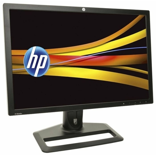 Монитор HP ZR2440w