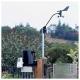 Метеостанция Davis Vantage Pro2 6162EU