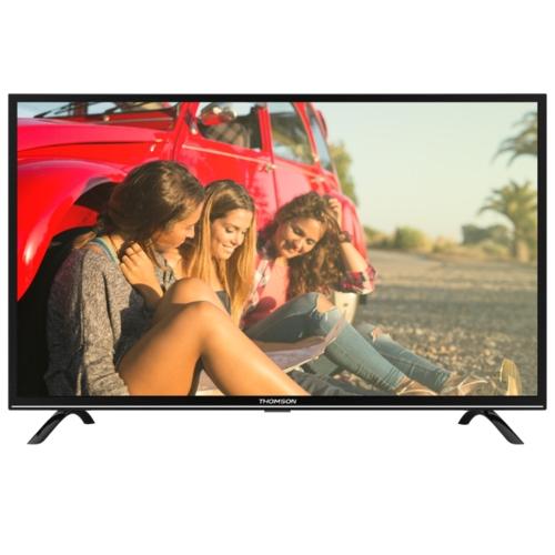 Телевизор Thomson T43FSE1170