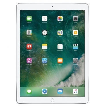 Планшет Apple iPad Pro 12.9 (2017) 256Gb Wi-Fi