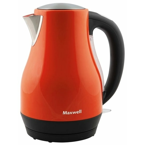 Чайник Maxwell MW-1038