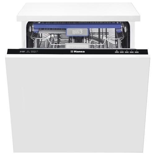 Посудомоечная машина Hansa ZIM 608 EH