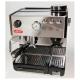Кофеварка рожковая Lelit PL42EM Cafeteria