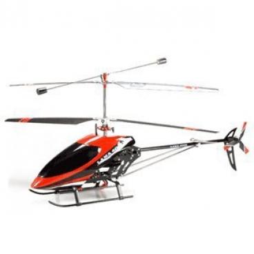 Вертолет Walkera Lama400D