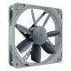 Система охлаждения для корпуса Noctua NF-S12B redux-700