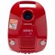 Пылесос Samsung SC4131