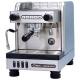 Кофеварка рожковая La Cimbali M21 Junior DT/1