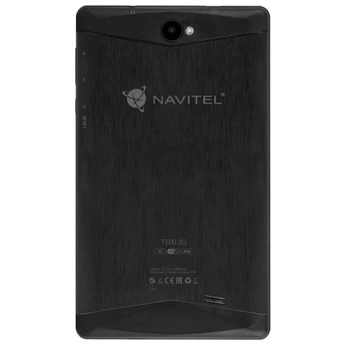 Планшет NAVITEL T500 3G