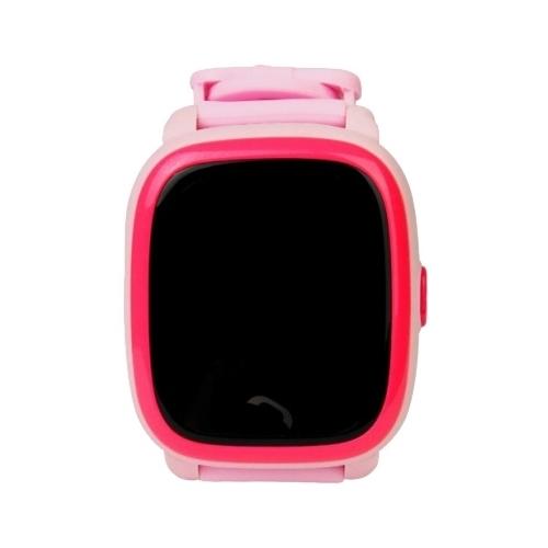 Часы CARCAM GW400S