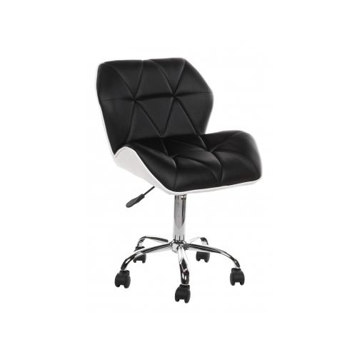 Компьютерное кресло Woodville Trizor офисное