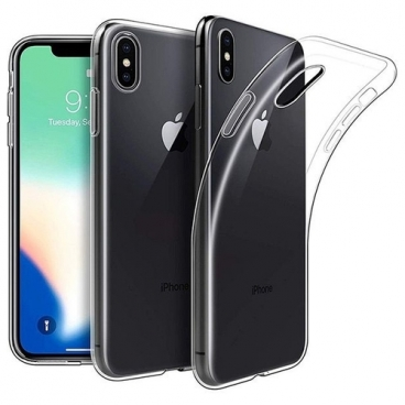 Чехол Gosso 153654 для Apple iPhone X/Xs