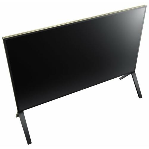 Телевизор Sony KD-100ZD9