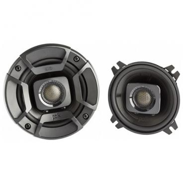 Автомобильная акустика Polk Audio DB402